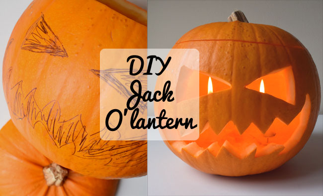 diy-jack-o-lantern-carving-a-pumpkin-halloween