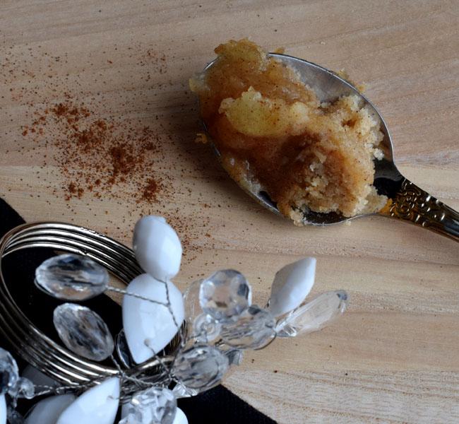 spoon-of-crumble-food-blog