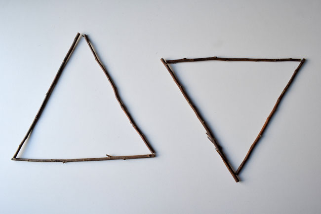 branches-triangle-to-make-star-xmas-gift