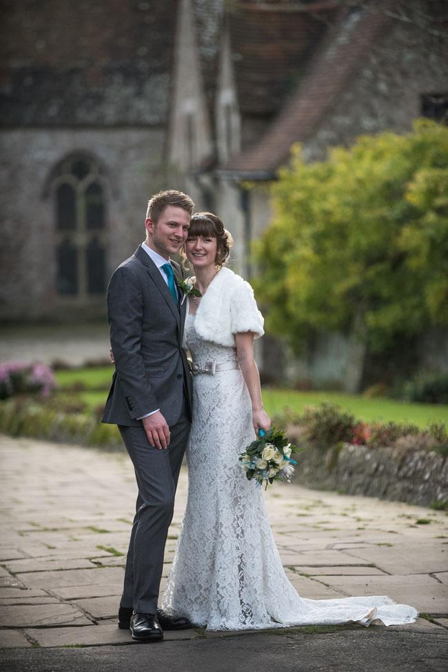 bride-and-groom-wedding