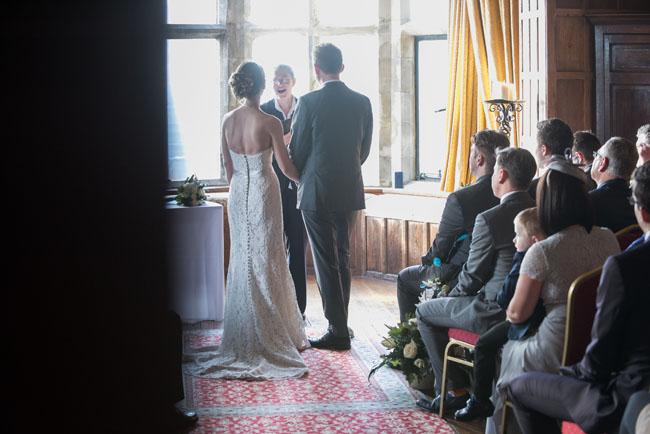 ceremony-lympne-castle-photos