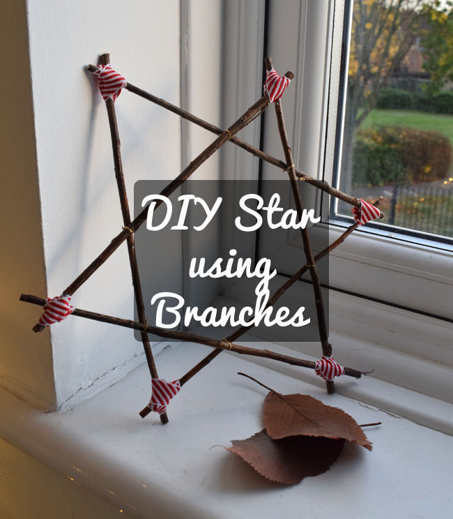 christmas-star-branch-tutorial-and-guide-craft-idea