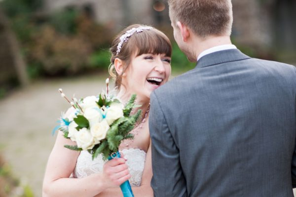 ghost-wedding-smiles-happiness-bride-and-groom