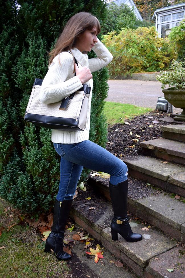 knee-high-boots-leather-heel
