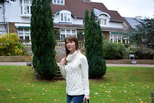 rowhill-hotel-fashion-blogger-style-uk