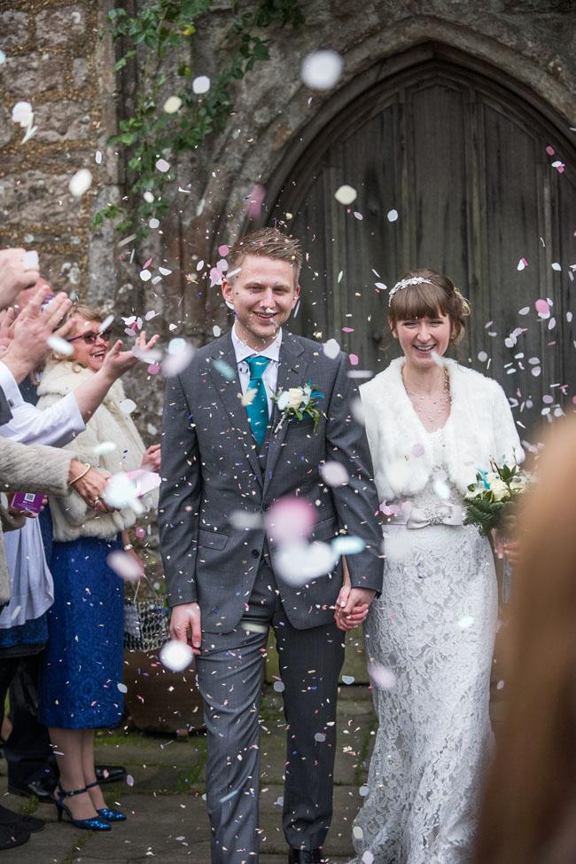 wedding-celebrations