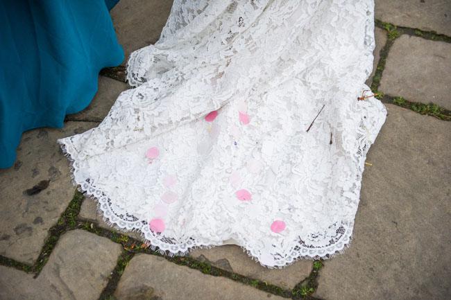 wedding-dress-train-lace