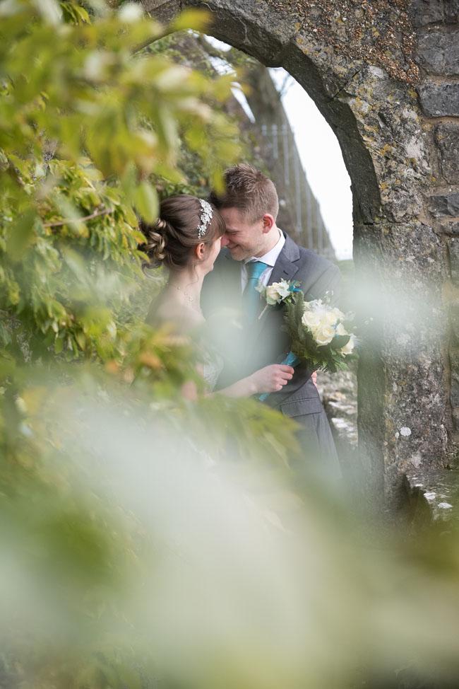 wedding-love-birds-photography