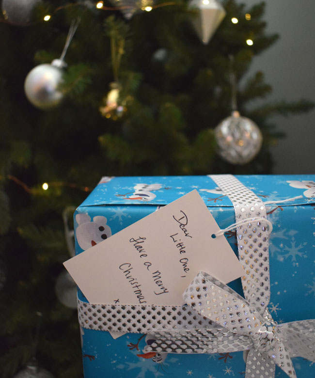wrapping-for-charity-ms