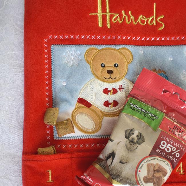 harrods-xmas-advent-calendar-babys-first-christmas-puppy