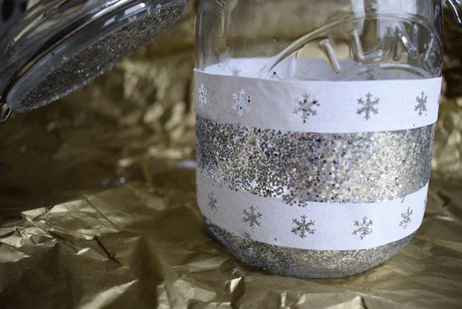 decorate-jar-christmas-decor-ideas