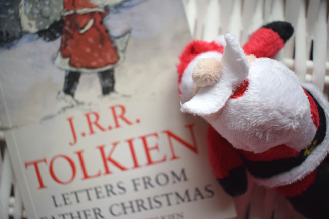 letters-from-father-christmas-by-tolkien-santa