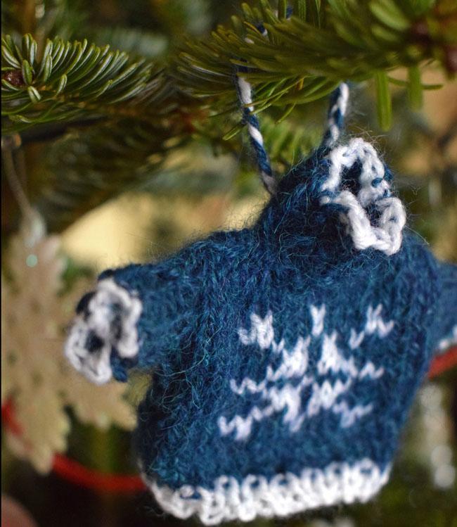 mini-fairisle-christmas-jumper-knitting-pattern