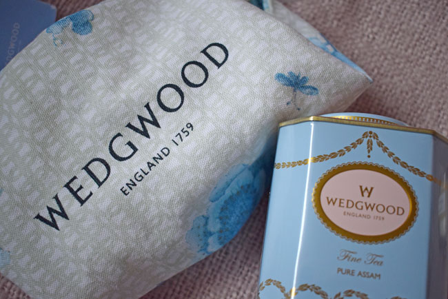 wedgwood-tea-assam-tote-bag