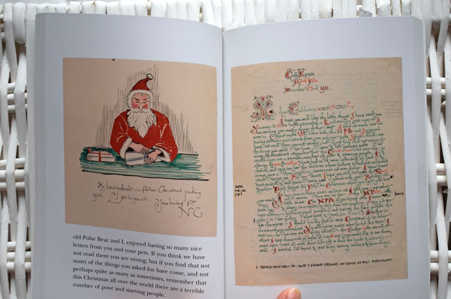 writing-letters-from-santa-clause-father-christmas