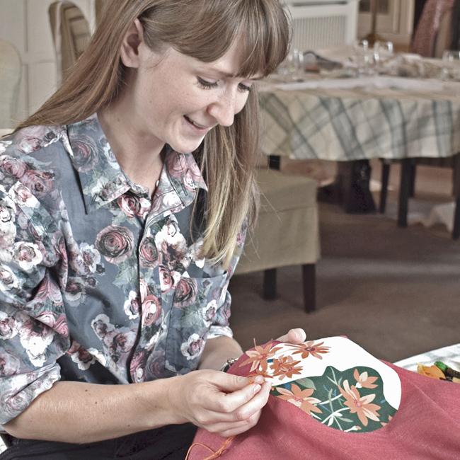 alina-ghost-crafts-blog-sewing-knitting