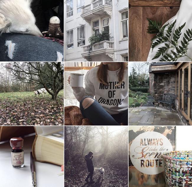 fairytaleprettypicture-lifestyle-blogger-uk-london-essex