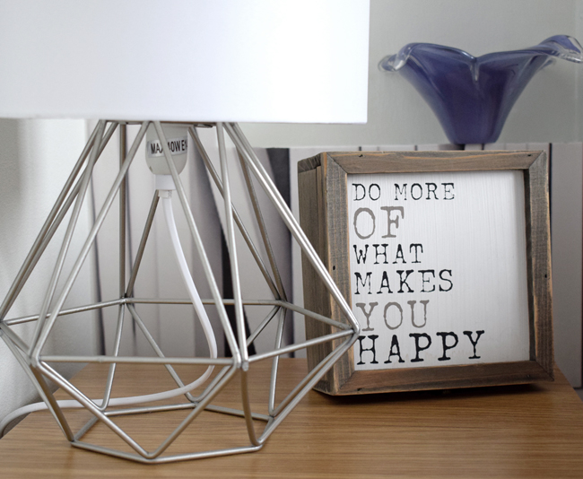 home-office-redecoration-do-more-of-what-makes-you-happy