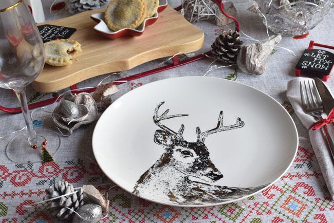 Slay With The Sleigh This Christmas The Fairytale Pretty